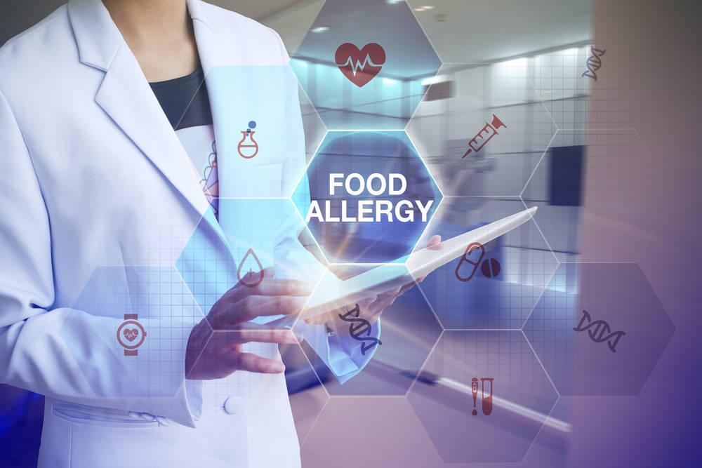 La relación entre alergias y problemas de corazón