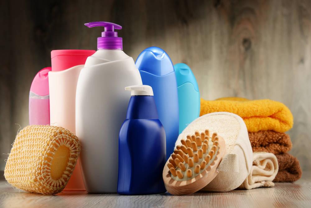 Salud e higiene, complementos para una vida feliz y alegre