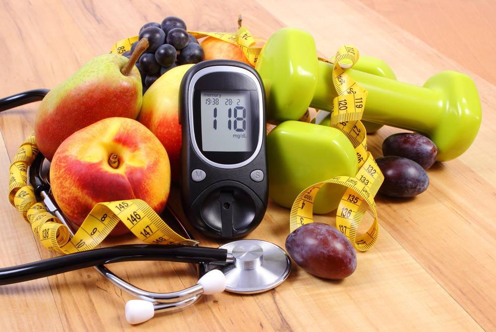 Diabetes, ¿cuál es su causa?