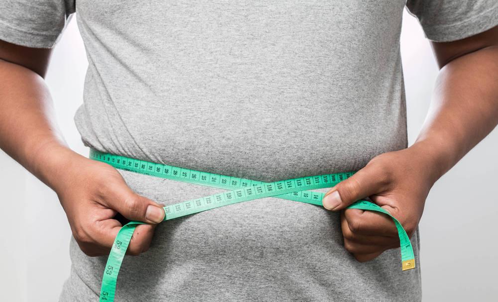 La obesidad, un problema de calado en la sociedad española que tiene solución