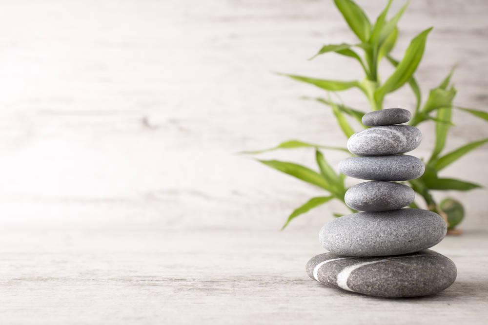 Haloterapia, la nueva terapia para tratar problemas respiratorios
