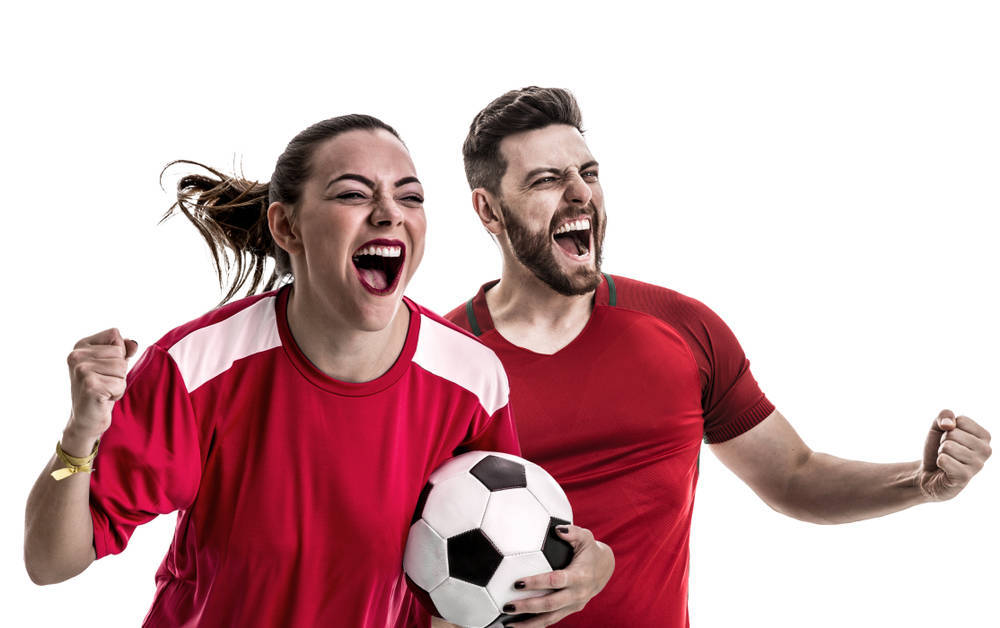 Fútbol y pacientes cardiovasculares. Lo que debes saber