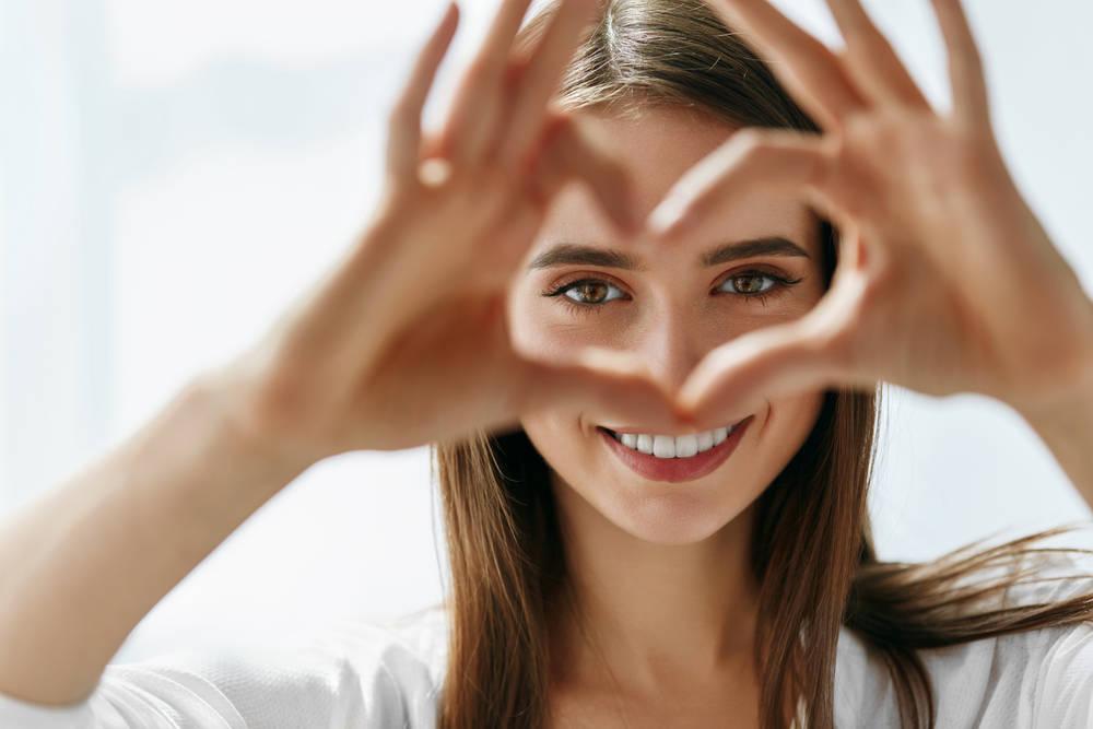 La dentadura y las cardiopatías cada vez más relacionados