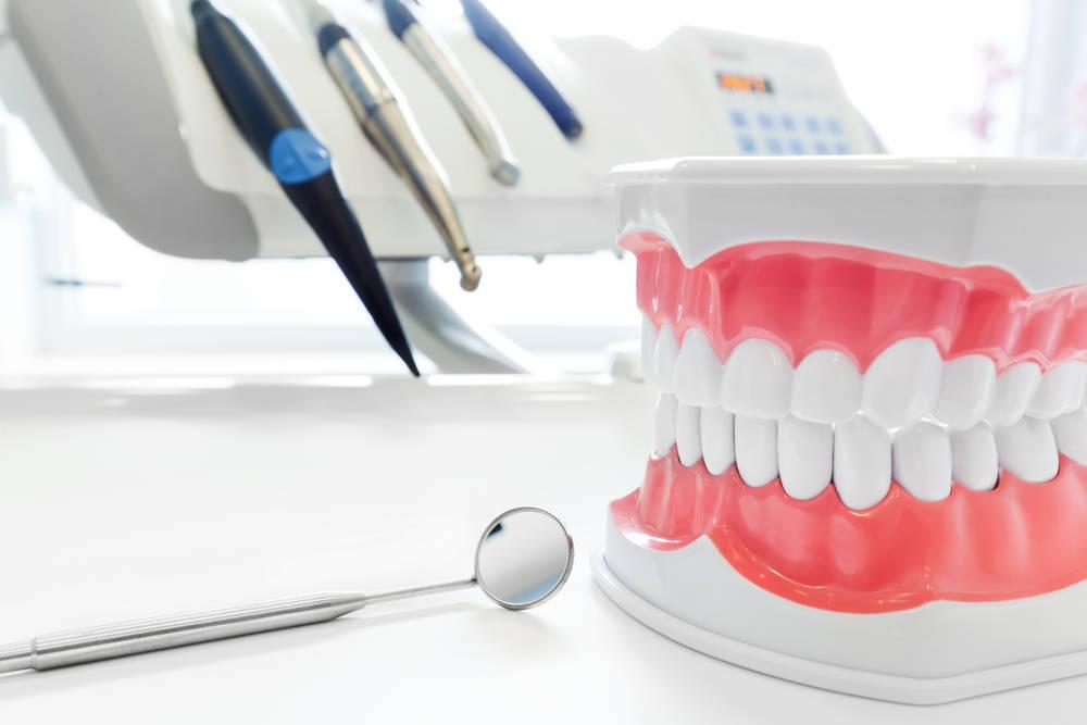 La salud dental, clave para garantizar nuestro bienestar