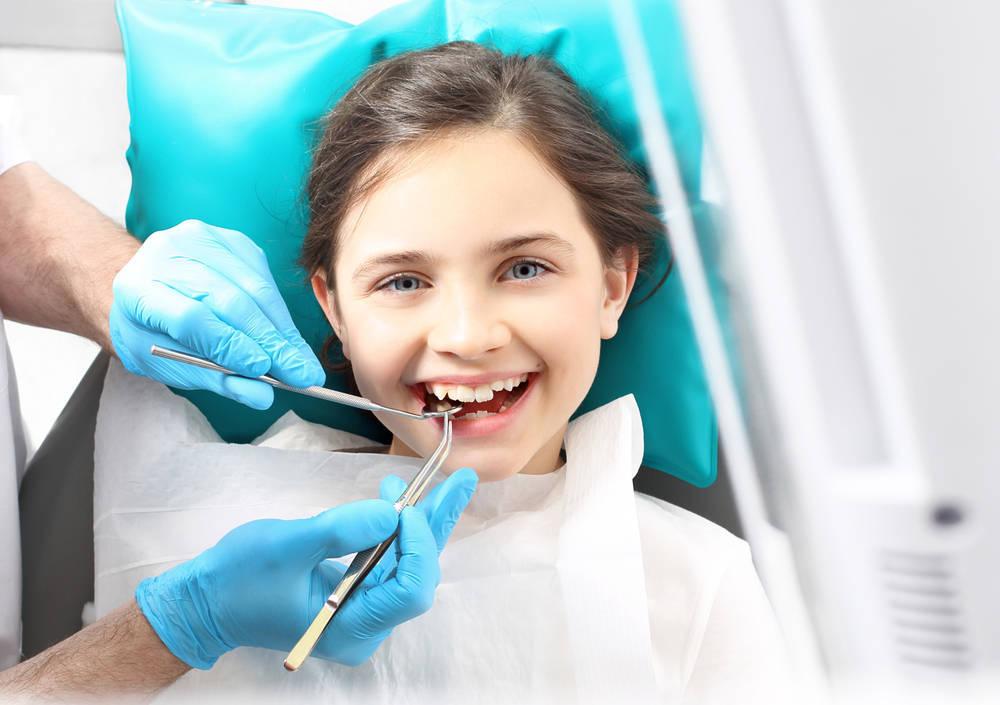 Cuidar de nuestra salud dental, una asignatura pendiente en España