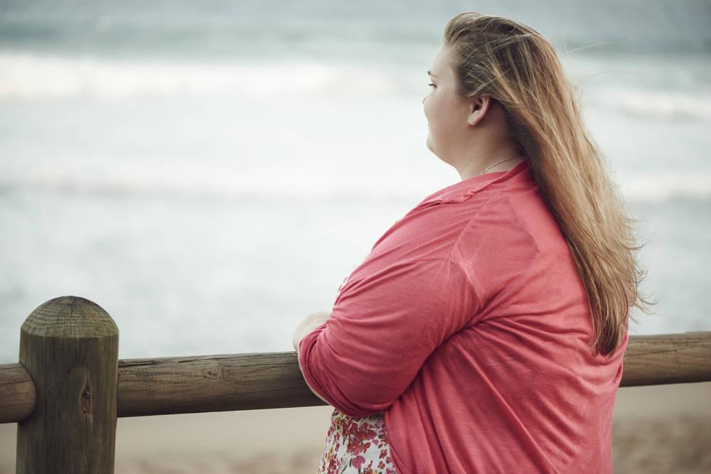 Tratar el sobrepeso cuando ya lo has probado todo