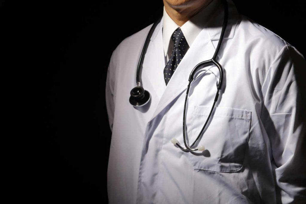 Las negligencias clínicas más habituales